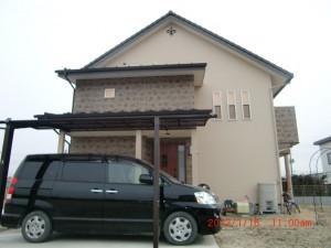 CIMG0505-300x225
